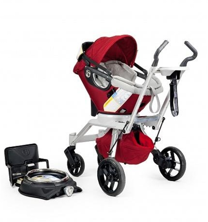 Top Lightweight Baby Stroller Breastfeeding In Public Blog